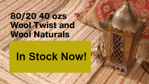 Special Offers from J.Walker Carpets Linlithgow